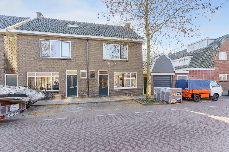 Bekijk foto 1 van Hendrik van Viandenstraat 72