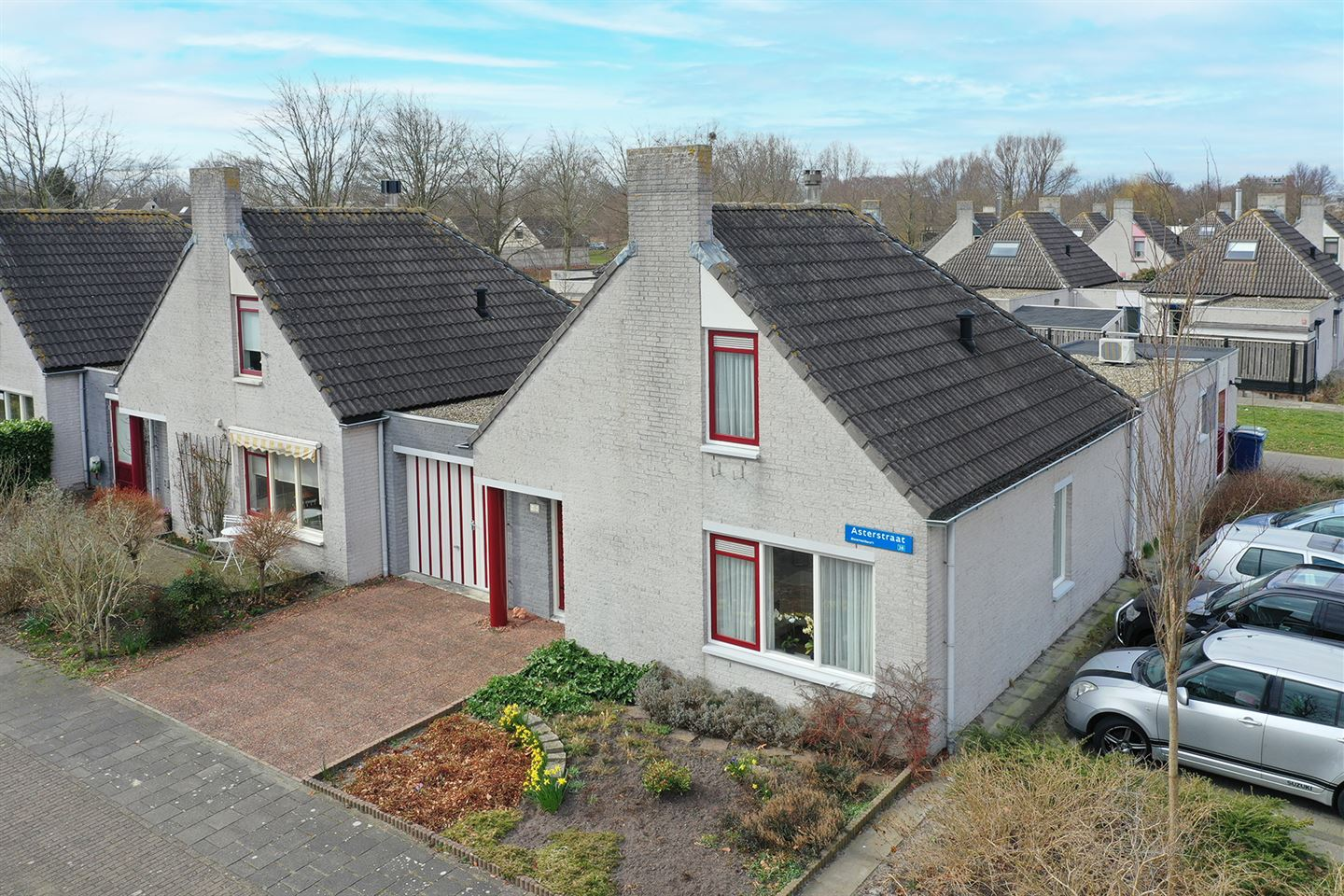 View photo 1 of Asterstraat 15