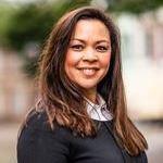 Marieke Henkelman RM RT, NVM makelaar -