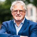 Harry Lamberink RM RT, NVM makelaar/directeur -