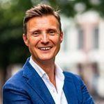 Ronald Zuidhof RM RT, NVM makelaar -