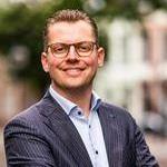 Johannes Havinga RM RT, NVM makelaar -