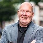 Harald Engelsman, K-RMT vastgoedadviseur wonen -