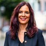 Carmen Wiggers, K-RMT vastgoedadviseur wonen