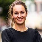 Mieke Bakker, verhuurconsulent