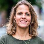 Wendy Postma, secretariaat woningmakelaardij -