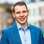 Robert Suurd RT, vastgoedadviseur bedrijfshuisvestiging
