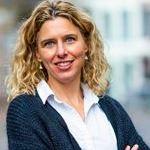 Annemiek Bakker, secretariaat bedrijfsmakelaardij