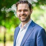 Evert Lamberink, Erkend Financieel Adviseur -