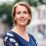 Anke Honigh, Erkend Financieel Adviseur
