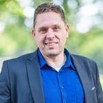 Pieter Schiltstra, Erkend Financieel Adviseur -