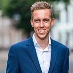 Marco Lip, Hypotheekadviseur -