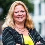 Jolanda Feijen-Luitjes, administrateur