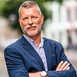 Gosse Jansma, algemeen medewerker -