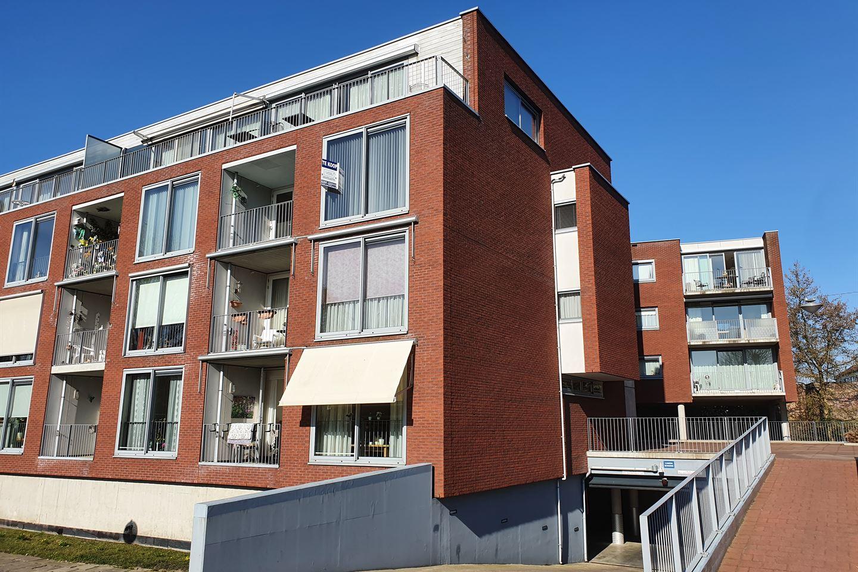 Bekijk foto 1 van Gerberastraat 23