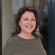 Nicole van der Meij - Administratief medewerker
