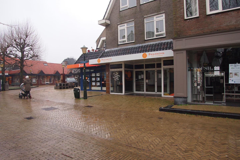 Bekijk foto 2 van Langstraat 37