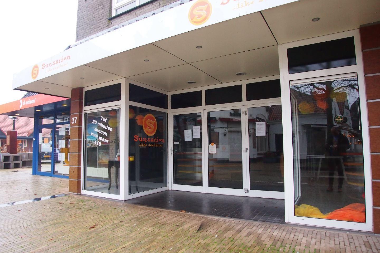 Bekijk foto 3 van Langstraat 37