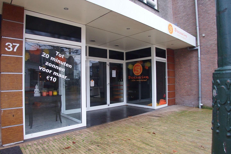 Bekijk foto 4 van Langstraat 37