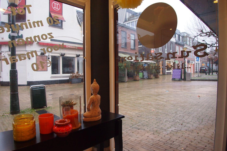 Bekijk foto 5 van Langstraat 37
