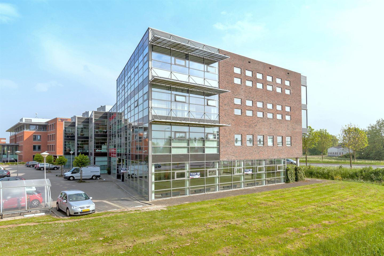 Bekijk foto 1 van Hogeweg 133-141
