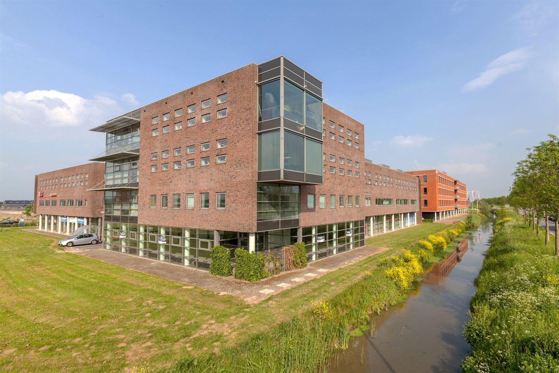 Bekijk foto 5 van Hogeweg 133-141