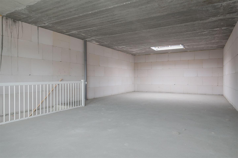 Bekijk foto 4 van Industrieweg 4 b