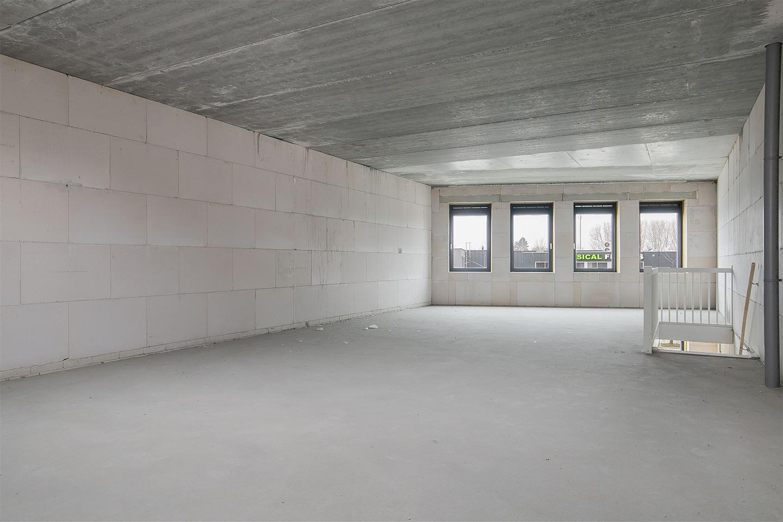 Bekijk foto 3 van Industrieweg 4 b
