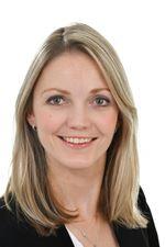 Nikki Jansen  - Kandidaat-makelaar
