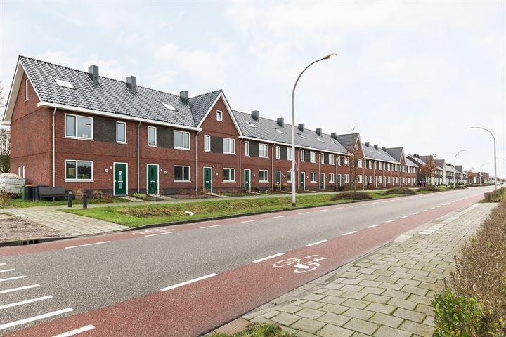 Drostenstraat 99