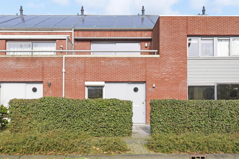 Bekijk foto 2 van De Hovenlaan 189
