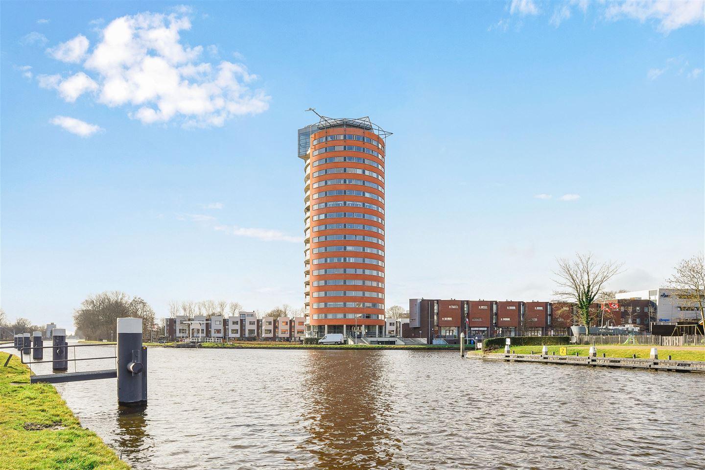 View photo 1 of Delftse Jaagpad 41