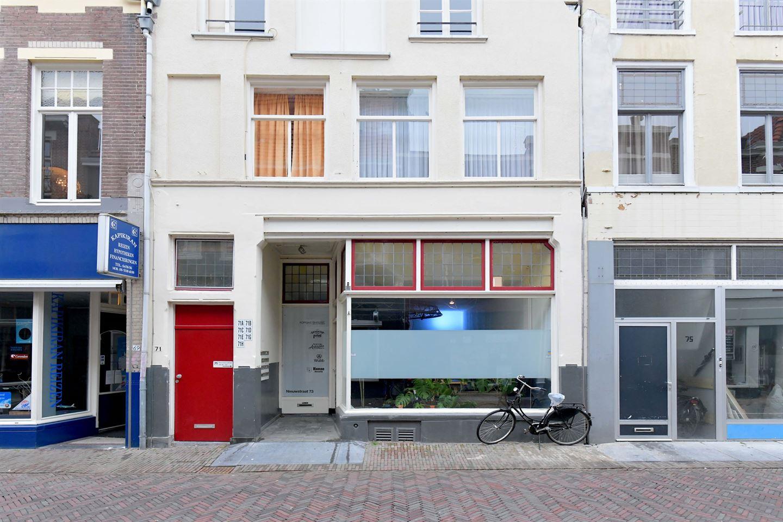 Bekijk foto 1 van Nieuwstraat 73