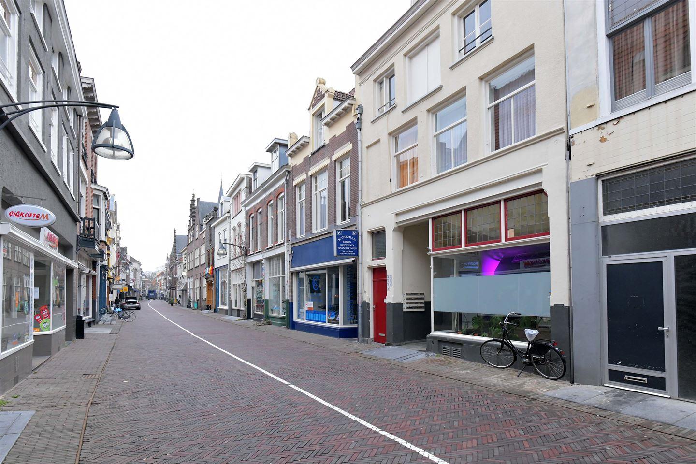 Bekijk foto 4 van Nieuwstraat 73