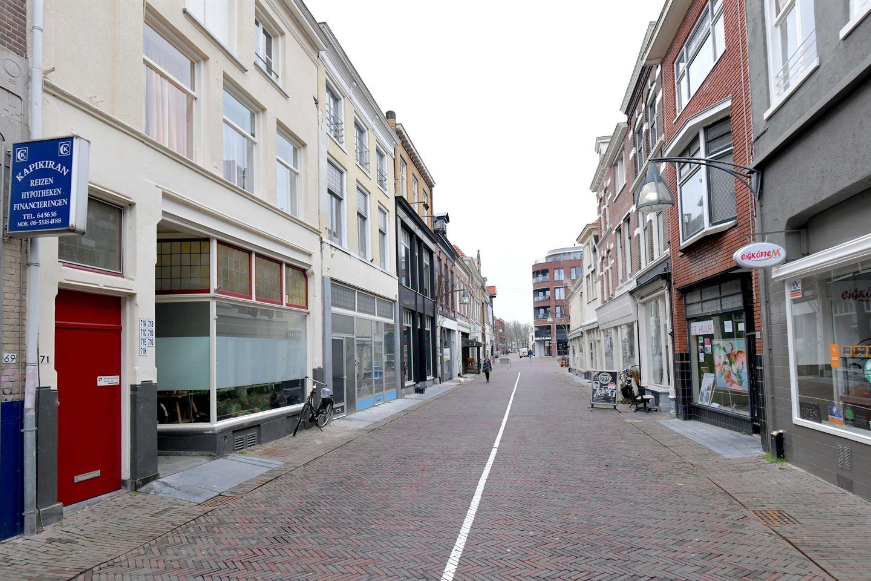 Bekijk foto 3 van Nieuwstraat 73