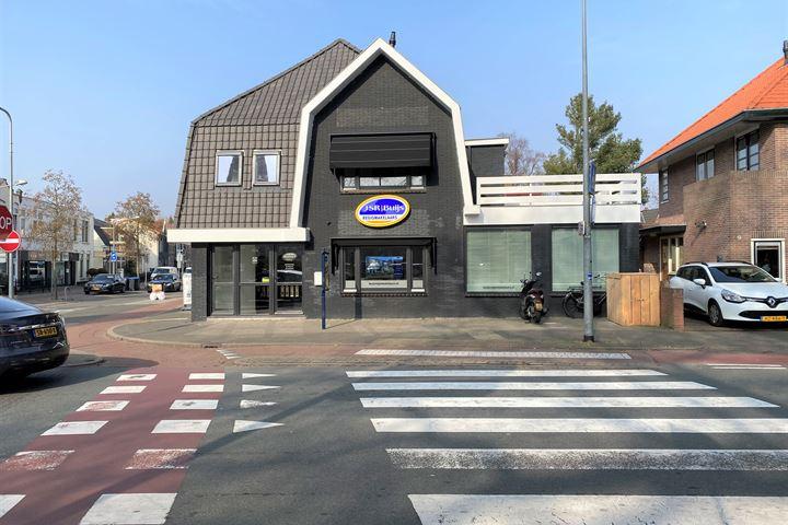 Gijsbrecht van Amstelstraat 104