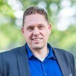 Pieter Schilstra - Hypotheekadviseur