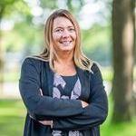 Petra Zuur - Administratief medewerker