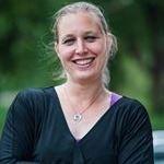 Marjan Sevenster - Commercieel medewerker