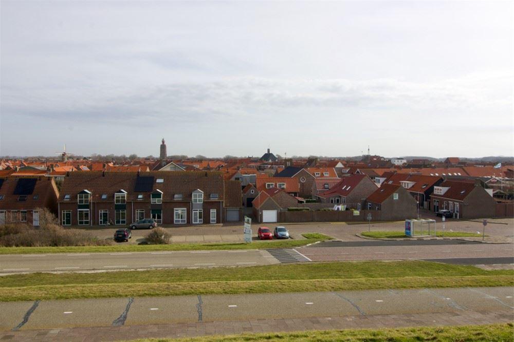 View photo 2 of Nieuwe Dijkstraat 1