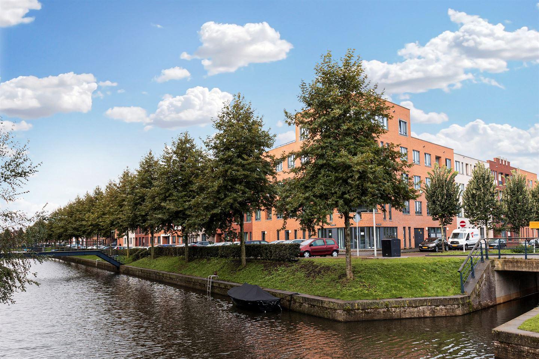Bekijk foto 2 van Baak van Katwijk 136