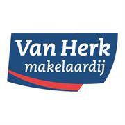 Van Herk Makelaardij Lansingerland