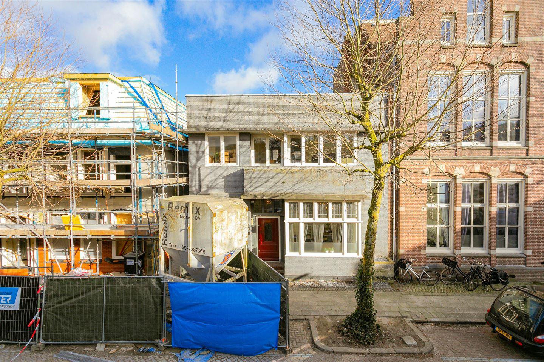 Bekijk foto 1 van Kanaalstraat 13