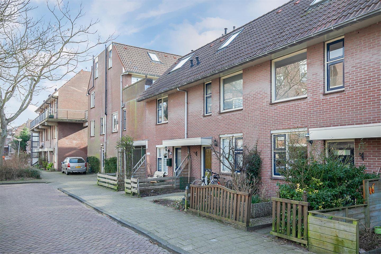 View photo 3 of Hector Berliozstraat 90