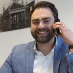 Barry Bobeldijk - NVM-makelaar (directeur)