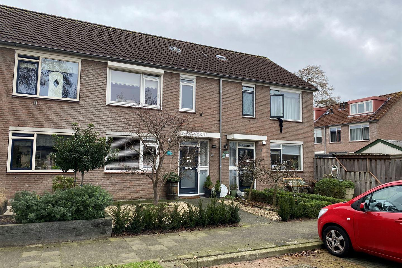 Bekijk foto 1 van Vletstraat 56