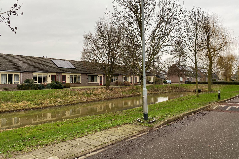 Bekijk foto 2 van Vletstraat 56