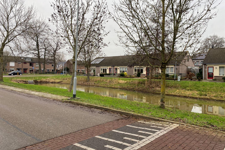 Bekijk foto 3 van Vletstraat 56