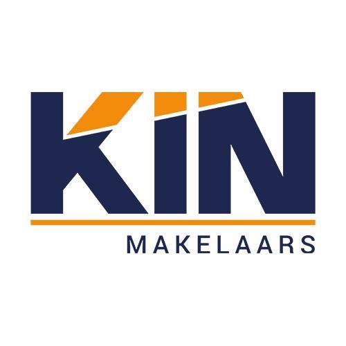 KIN Makelaars Tilburg