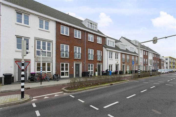 Nieuwstraat 56